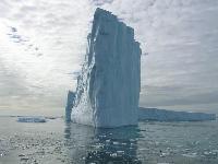 The Value Iceberg