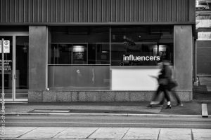 Quickly Check these 4 Influencing Factors: Prepare to Persuade